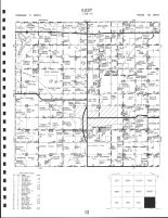 Code 12 - East Township, Villisca, Montgomery County 1989